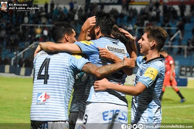 Gimnasia buscará levantarse ante Quilmes