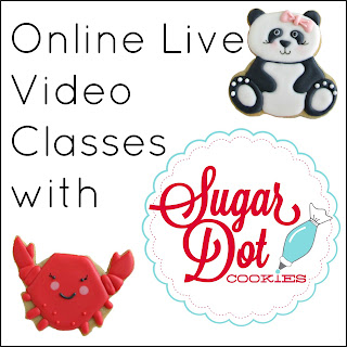 https://www.sugardotcookies.com/onlineclasses.html
