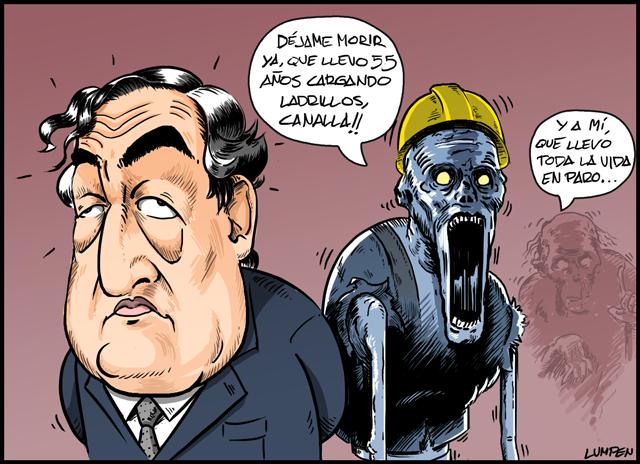 http://www.lumpen.com.es/