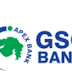 The Gujarat State Co-op. Bank Ltd. (GSC Bank) Recruitment for Various Posts: 2021