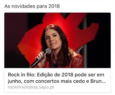 http://rockinriolisboa.sapo.pt/blog/rock-in-rio-edicao-de-2018-pode-ser-em-junho-com-concertos-mais-cedo-e-bruno-mars/