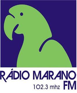 24 de agosto - 33 anos da fundação da Rádio Marano