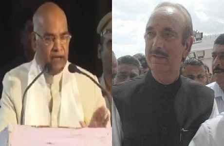 dalit-president-k-r-narayanan-made-15-year-ago-by-congress