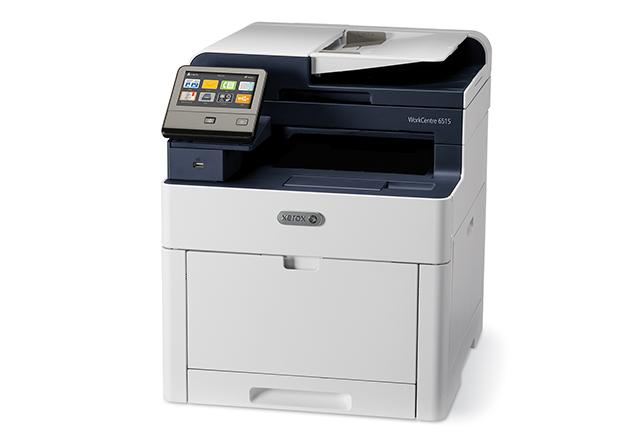 XEROX Printer DocuTech 6115 Download Driver