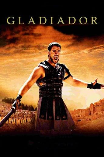 Gladiador (2000) Download
