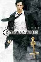 Constantine (2005) Dual Audio [Hindi-English] 720p BluRay ESubs Download