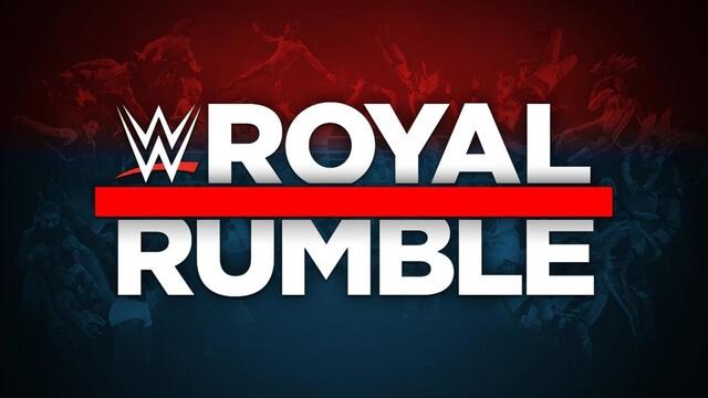 WWE Royal Rumble 2020 Date & Timings in India, wwe royal rumble 2020 date and time in india
