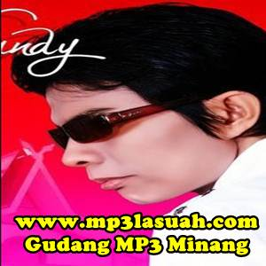 Boy Shandy - Cinto Bapaluak Angan (Full Album)