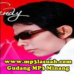 Boy Shandy - Gadis Berpayung Jingga (Full Album)