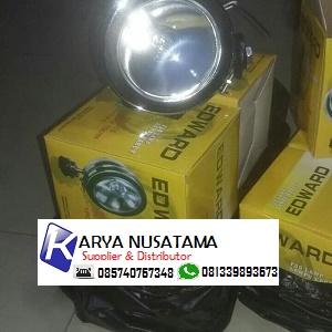 Jual Lampu Kabut Edward 24V MH515 100Watt di Madiun