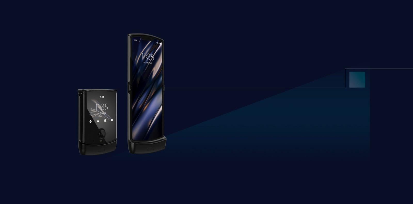 Motorola-razr-schermo-flessibile-Video