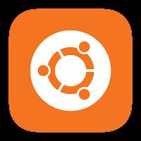 Mengenal Fungsi dan Struktur Direktori pada Linux OS - MH BLOG