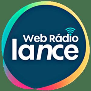 Ouvir agora Rádio Lance - Web rádio - Patos / PB