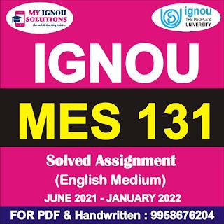 besc 131 solved assignment 2020-21; besc 131 assignment 2020-21; becc 131 solved assignment 2020-21; besc-131 solved assignment in hindi; besc 132 assignment 2020-21; begc 131 solved assignment 2020-21; bans 183 solved assignment in hindi; begc 131 assignment 2020-21