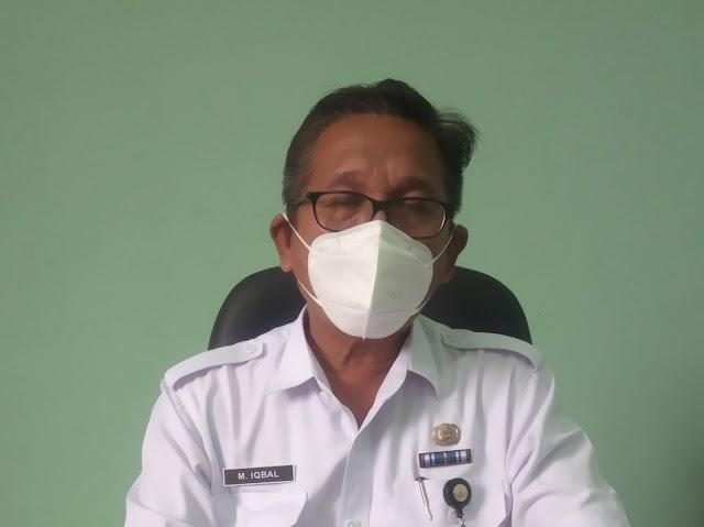 Kabar Gembira, Kabupaten Pesawaran Mendapatkan Bantuan Beras Dari Pemerintah Pusat