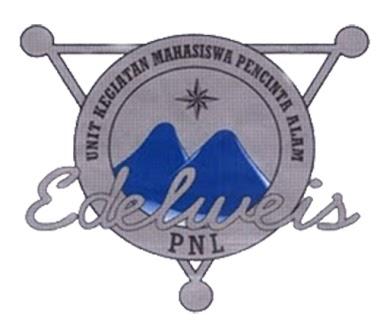 UKM - PA EDELWEIS