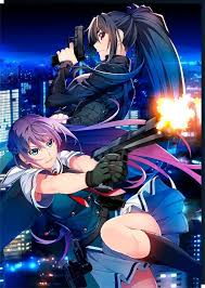 anime movie action terbaru