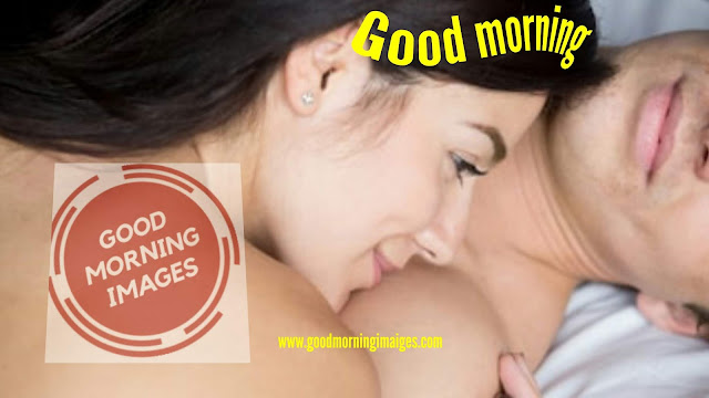 good morning images with beautiful