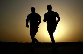 3 Prinsip Untuk Mengatasi Kendala Kebugaran