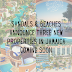 Sandals and Beaches Announce Three New Jamaican Properties Coming Soon