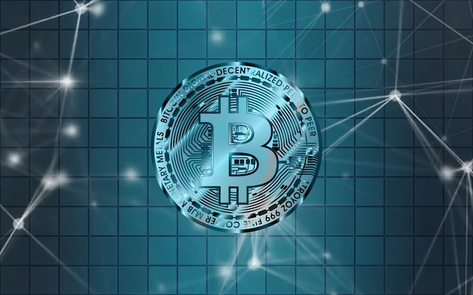 Tips About Bitcoin And How it Works.