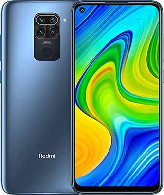 Xiaomi Redmi 10X 4G Price in Bangladesh