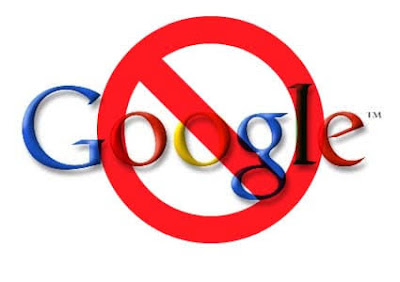 How to check if a domain name has been blacklisted by Google