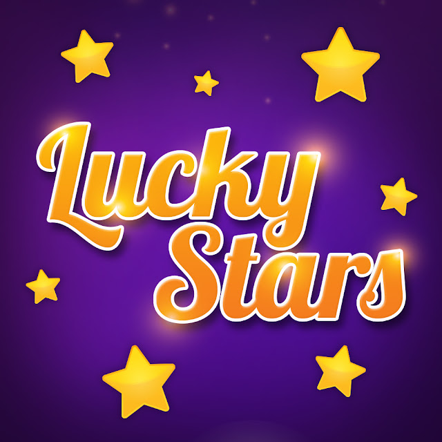 'Lucky Stars' app gifts expensive branded products for free