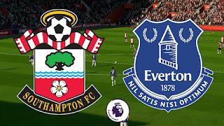 Саутгемптон - Эвертон смотреть онлайн бесплатно 9 ноября 2019 Саутгемптон - Эвертон прямая трансляция в 18:00 МСК.