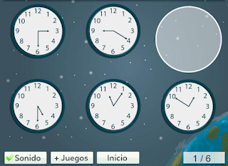 https://www.mundoprimaria.com/juegos-educativos/juegos-matematicas/juego-angulos?rnd=0.8842682819020812