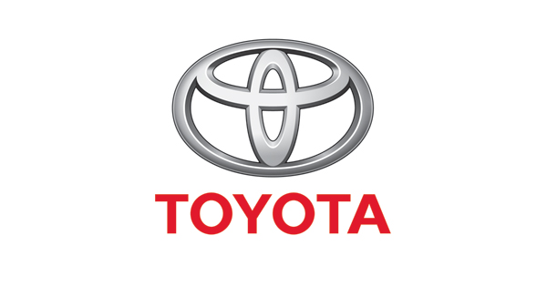#Business : Toyota lost its crown as the world's top-selling automaker in 2016