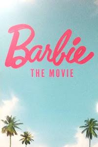 Breve em cartaz nos cinemas