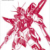 [BDMV] Mobile Suit Gundam Seed Destiny HD Remaster Blu-ray BOX1 DISC2 rev [130621]