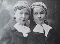 Witold i Anna Szatkowscy