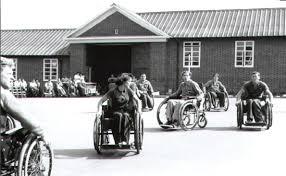 Jogos Paralímpicos: Você Conhece a Origem dessa Competição?