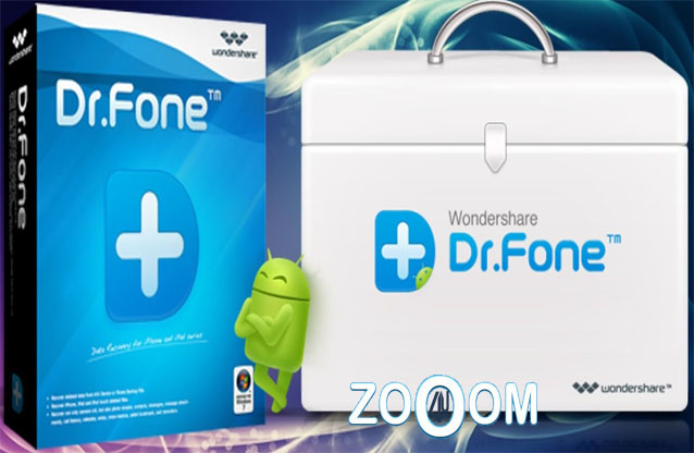 dr.fone,dr fone crack download,dr fone crack 2020 download,dr fone toolkit download crack,dr fone download,download dr.fone,dr fone free download,dr.fone free download,drfone,download dr fone,dr fone apk download,dr.fone crack 11.0.0.366 free download,dr fone download for mac,how to download dr fone on pc,download dr fone for windows,how to download dr fone in urdu,how to download dr fone in hindi,how to download dr fone on pc free,how to download dr fone tool in urdu