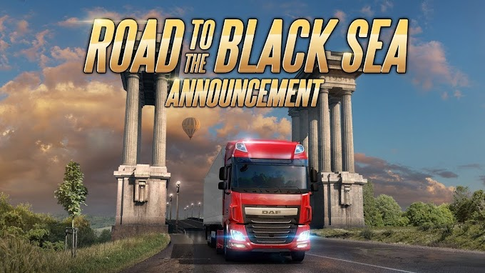 EURO TRUCK SIMULATOR 2 v1.36.2.11s + TODAS DLCS + CRACK (TORRENT)