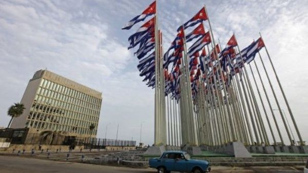 Expertos avalan teoría de Cuba sobre supuestos ataques acústicos
