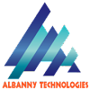 News: Albanny Technologies Kick Starts Operation in Nigeria