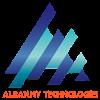 News: Albanny Technologies Kick Starts Operation in Nigeria
