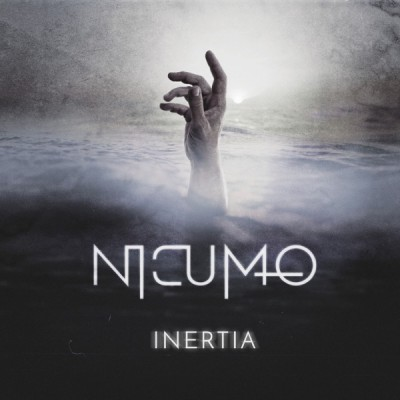 Nicumo - Inertia (2020) - Album Download, Itunes Cover, Official Cover, Album CD Cover Art, Tracklist, 320KBPS, Zip album