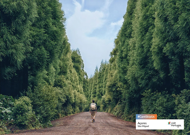 Ver-e-sentir-cant-skip-portugal-homem-caminhar-acores-ilhas
