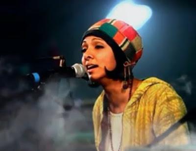 tomay-hrid-majhare-rakhbo-lyrics