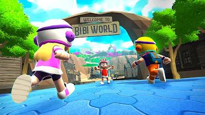 Bibi world cópia de FALL GUYS download
