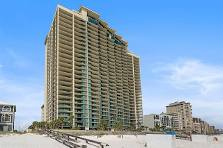 Phoenix West Condo For Sale, Orange Beach AL Real Estate