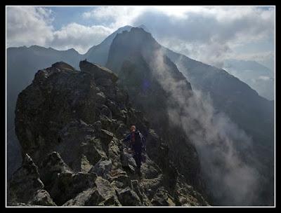 Pico del Portillón