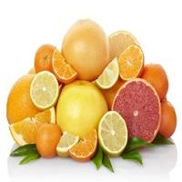 Makanan Yang Baik Untuk Penderita Polip Hidung