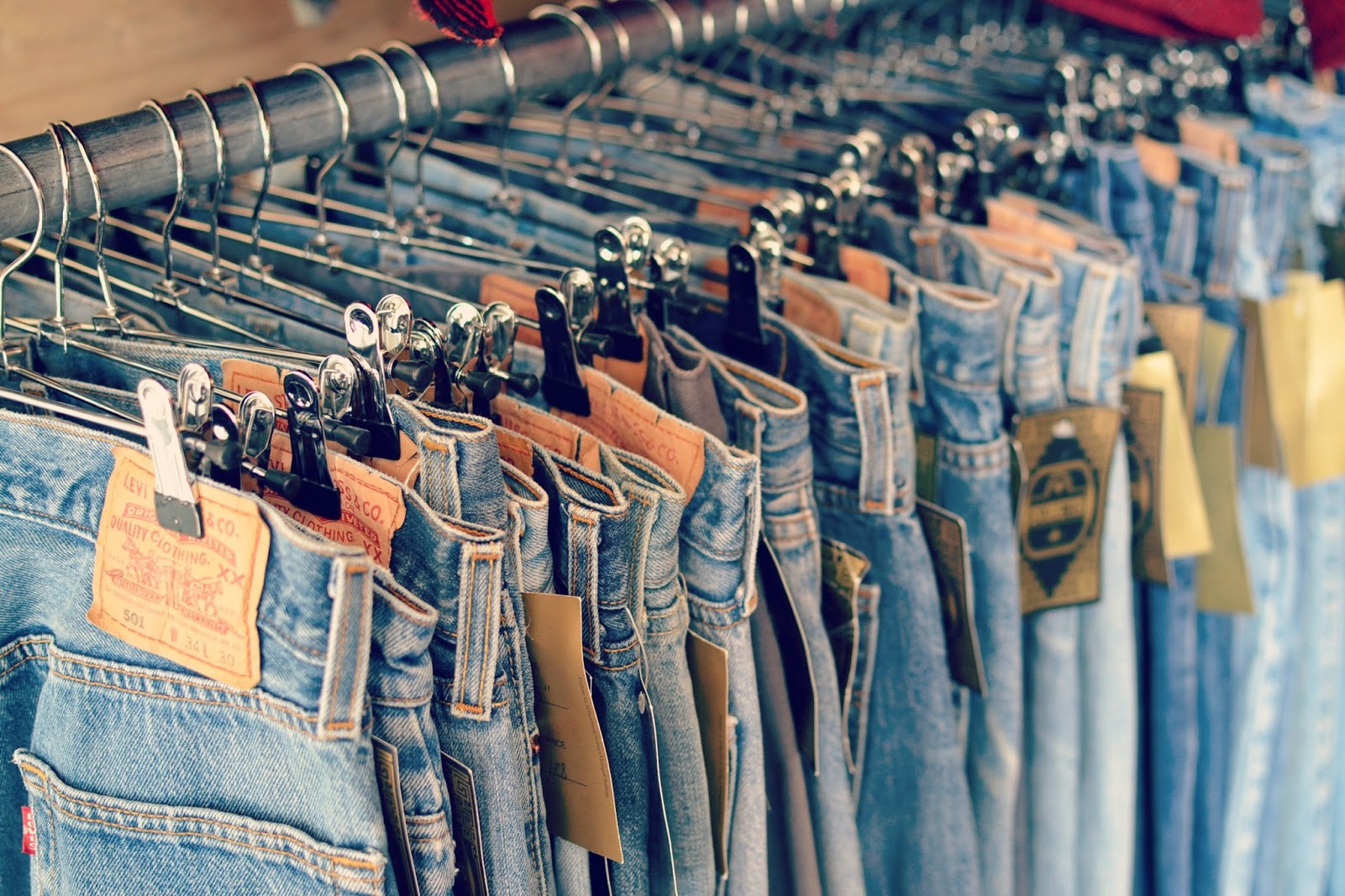 sobeys vintage denim jeans