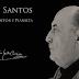 La Compañía Lírica Julián Santos anuncia 40 volúmenes sobre el compositor murciano