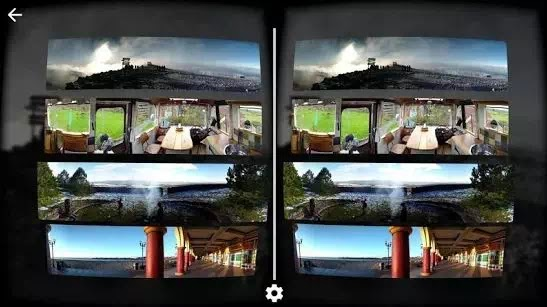 6 Aplikasi Kamera 3D Terbaik Android-1